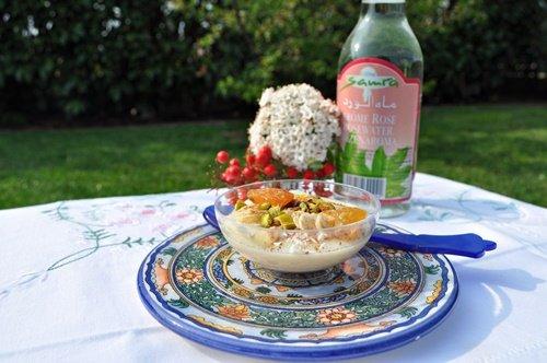 Mahalabiya-dolce-senza-glutine-uno-chef-per-gaia