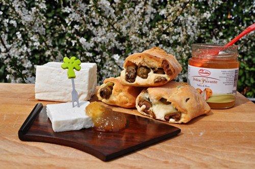 panini-alle-olive-senza-glutine-uno-chef-per-gaia