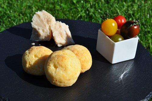 ricetta-senza-glutine-pao-de-queijo-uno-chef-per-gaia