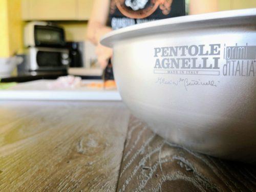 pentole-agnelli-primi-d-italia