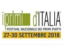 primi-d-italia-logo