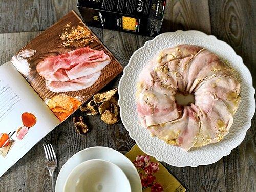 sformato-risoni-ai-funghi-senza-glutine-uno-chef-per-gaia