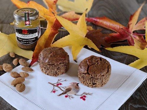 muffin-vegani-senza-glutine-uno-chef-per-gaia