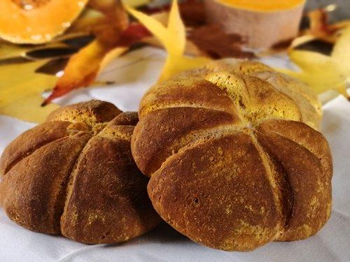 pane-zucca-curcuma-senza-glutine-uno-chef-per-gaia