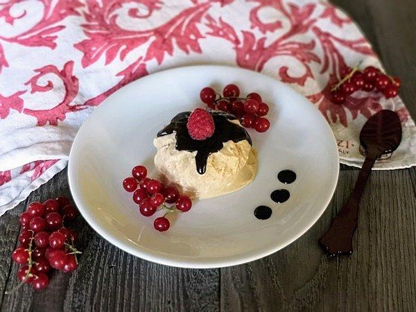 Budino-cocco-crema-cioccolato-liquirizia-senza-glutine-uno-chef-per-gaia