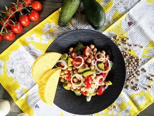 insalata-dominicana-senza-glutine-uno-chef-per-gaia