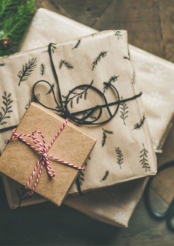 Buoni regalo