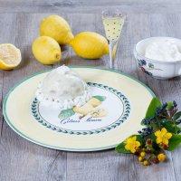 Delizie al limone senza glutine