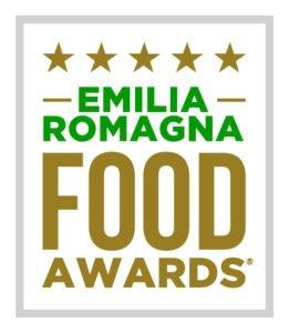 emilia romagna food awards